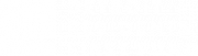 Detroit Residents First Fund